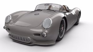 Spyder-RS_Grey_Front-for-web-page-Copy
