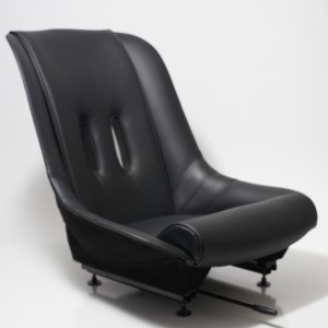 Speedster Seat Complete A